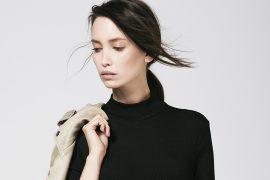 Aline Cara Luna Model werden - Die wichtigsten Begriffe
